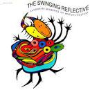 The Swinging Reflective