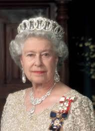 UPDATE Is Queen Elizabeth okay? Hasn't been seen in 10 days ...