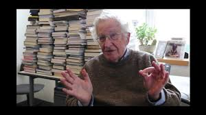 noam chomsky tag truthdig noam chomsky trump voters are furious because everything s been taken away from them video