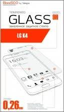 Защитные пленки и <b>стекла</b> для телефонов <b>BoraSco</b> – купить ...
