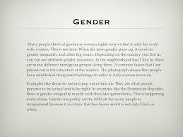 eduarte globalization bm q photo essaygender