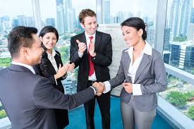 advice to help you get promoted nst insights career news get promoted at work