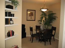 Dining Room Sets For Small Apartments Dining Dining Table Design For Small Space Dining Room Design For