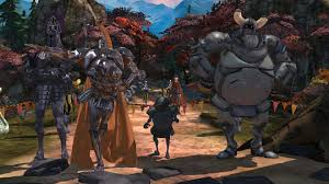 Image result for king's quest a knight to remember screenshots