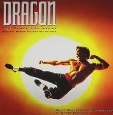 Купить <b>OST</b>. <b>Dragon: The</b> Bruce Lee Story (LP) по лучшей цене ...