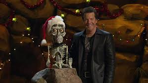 Watch Jeff Dunham: Very Special Christmas Special | Prime Video
