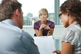 careerone clich eacute s to avoid during a job interview clicheacutes to avoid during a job interview