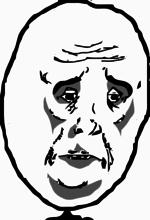 Memes Vault Sad Memes – Face Transparent via Relatably.com