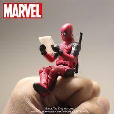 Disney <b>spider-man</b> игрушки и хобби - огромный выбор по лучшим ...