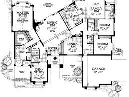 Unique House Floor Plans House Floor Plans   Hidden Rooms    Unique House Floor Plans House Floor Plans   Hidden Rooms