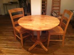 transform wood kitchen tables fabulous interior decor kitchen with wood kitchen tables amusing wood kitchen tables top kitchen decor