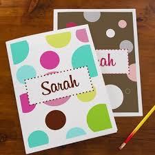 Create Homework  Help With Homework  Homework Time  Homework Heaven  School Kids Organization  School Folders  Blog Gifts  Personalized School  Super School Pinterest