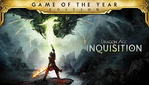 Save 70% on <b>Dragon</b> Age™ Inquisition on Steam