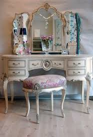 vintage vanity table creative with additional inspirational home designing with vintage vanity table home decoration ideas beautiful home furniture ideas vintage vanity