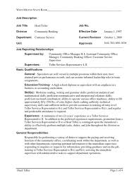 bank teller resume with no experience   http   topresume info bank    bank teller resume with no experience   http   topresume info bank teller resume   no experience    latest resume   pinterest   bank teller and resume