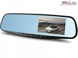<b>Видеорегистратор Veila Vehicle Blackbox</b> DVR Full HD 3389 ...