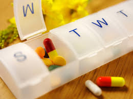 Image result for Keeping Track of Medicines