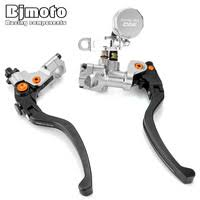 Find All China Products On Sale from <b>BJMOTO</b> RACING ...