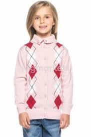 <b>Кардиганы</b> для девочек купить в Химках (от 265 руб.) 🥇