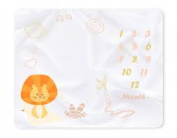 <b>Little</b> lion: каталог с фото и ценами 08.08.20 KUPI-RU