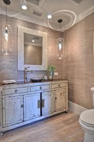 bath bar contemporary bathroom lighting vanity light bathroom lighting bathroom contemporary lighting
