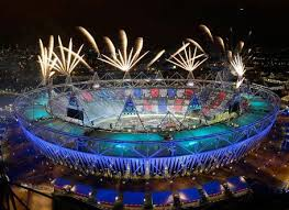 Image result for olympic