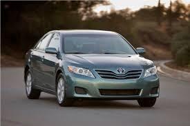 2010 Toyota Camry Se Toyota Camry Reviews Toyota Camry Price Photos And Specs Car