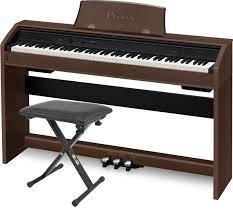 <b>Цифровые пианино</b> в Москве — купить в интернет-магазине ...