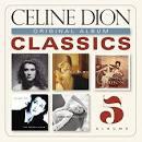 Original Album Classics [2012]