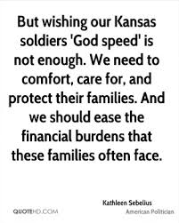 Kathleen Sebelius Health Quotes   QuoteHD via Relatably.com