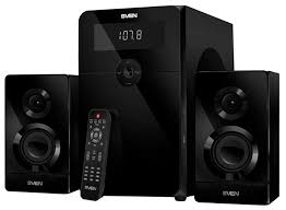 Купить Компьютерная акустика <b>SVEN MS</b>-<b>2250</b> на Яндекс ...