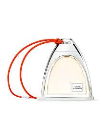 <b>Hermès Galop</b> d'Hermès Pure Perfume   Harrods.com