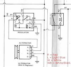 mitsubishi alternator wiring diagram mitsubishi brise alternator wiring diagram brise wiring diagrams car on mitsubishi alternator wiring diagram