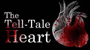 essay tell tale heart edgar allan poe essay tell tale heart ysis essay