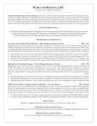 asset management duties and responsibilities asset management reo asset manager resume