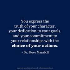 Commitment Quotes Relationships. QuotesGram