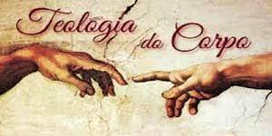 Resultado de imagem para redenção da corpo teologia do corpo