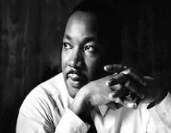 The Best Online Resources for Learning about MLK