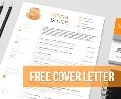 resume templates graphic design samples pdf resumes 85 cool design resume template templates