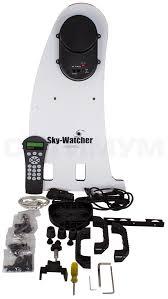 <b>Комплект Sky-Watcher для модернизации</b> телескопа Dob 8 ...