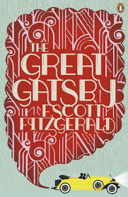 the great gatsby amazon co uk f scott fitzgerald  the great gatsby amazon co uk f scott fitzgerald 9780241965672 books
