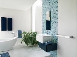bathroom layout abled
