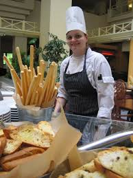 job description restaurant supervisor 17000e9h check out pictures from associates at this location and some videos too