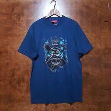 Голубые рубашки <b>Mishka</b> для мужчин - огромный выбор по ...