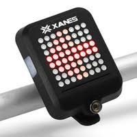 Wholesale Turn Lights For <b>Bikes</b>