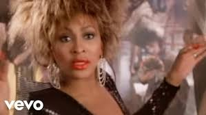 <b>Tina Turner</b> - <b>Private</b> Dancer - YouTube