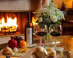 Картинки по запросу Что приготовить на романтический ужин