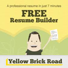 new  free  downloadable resume guides released covering resume    free resume builder  middot  �
