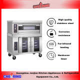 Pizza Oven Factory, Custom Pizza Oven OEM/ODM Manufacturing ...