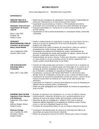 examples professional profiles resumes server resumes for resume examples professional profiles resumes professional profile resume printable professional profile resume pictures full size